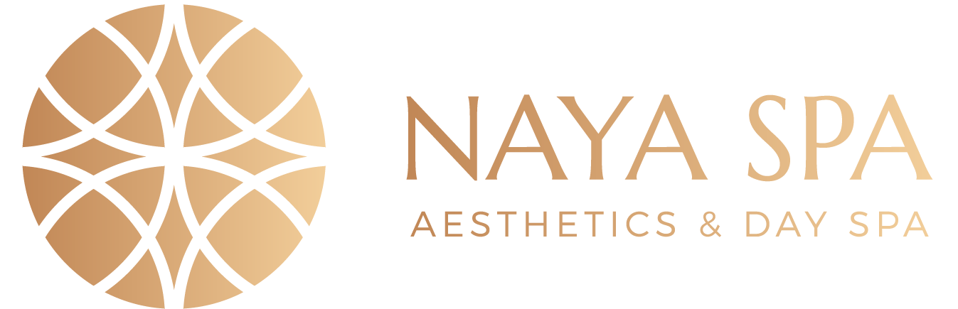 Naya Aesthetics & Day Spa