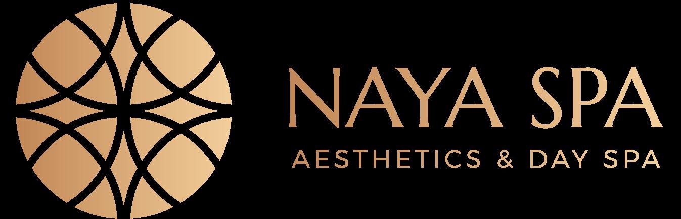 Naya Spa