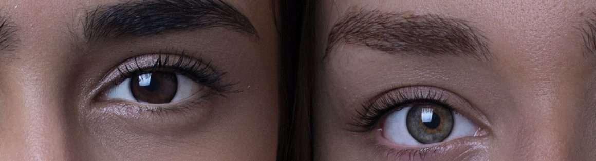 Skin Tightening – Eyes/Lips